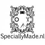 speciallymade