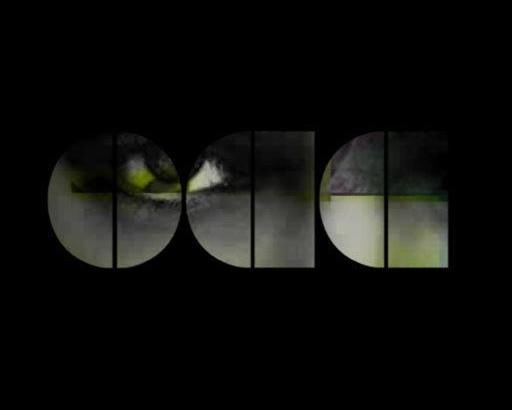 ODD visuals